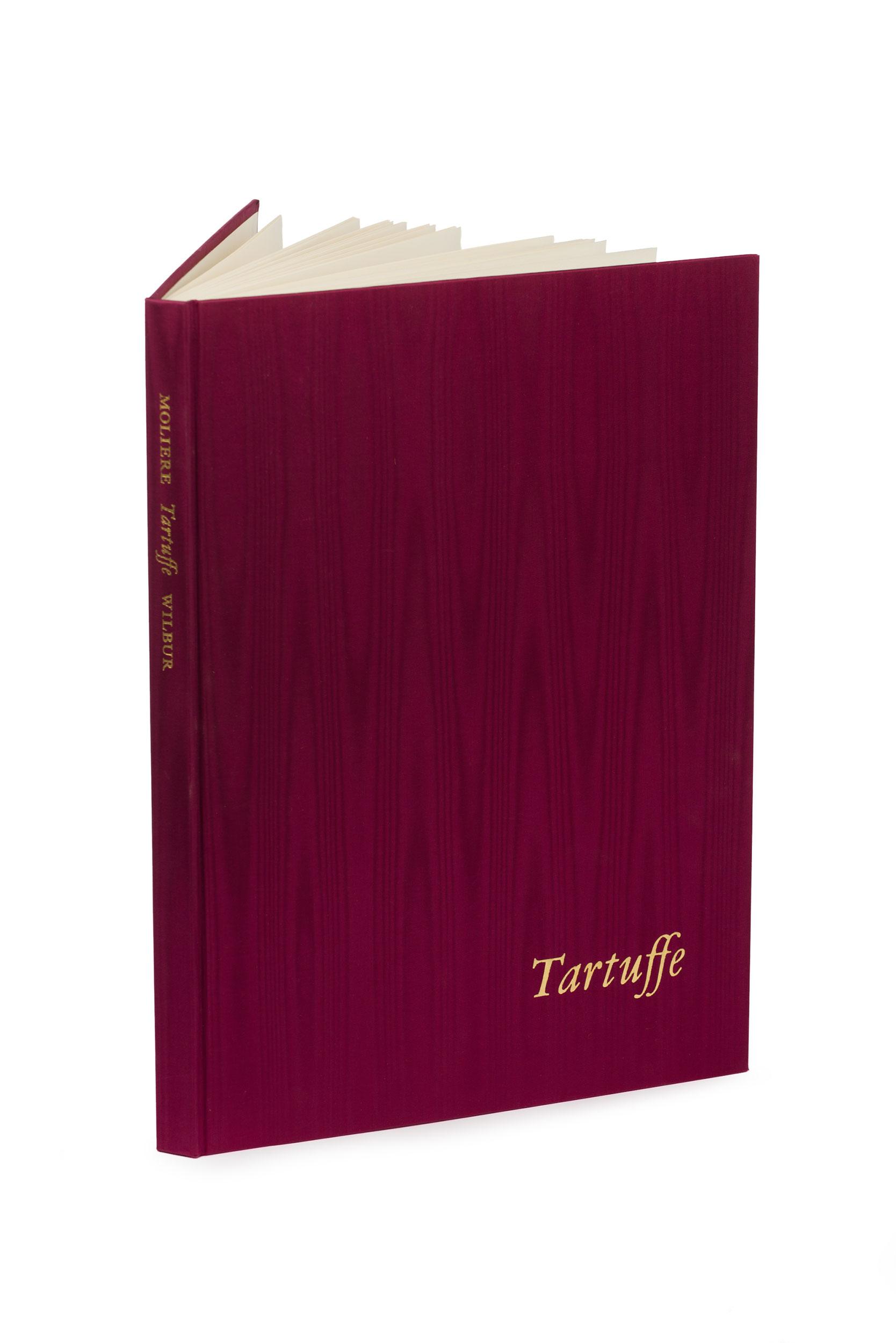 068_Tartuffe-3-4-fix2.jpg