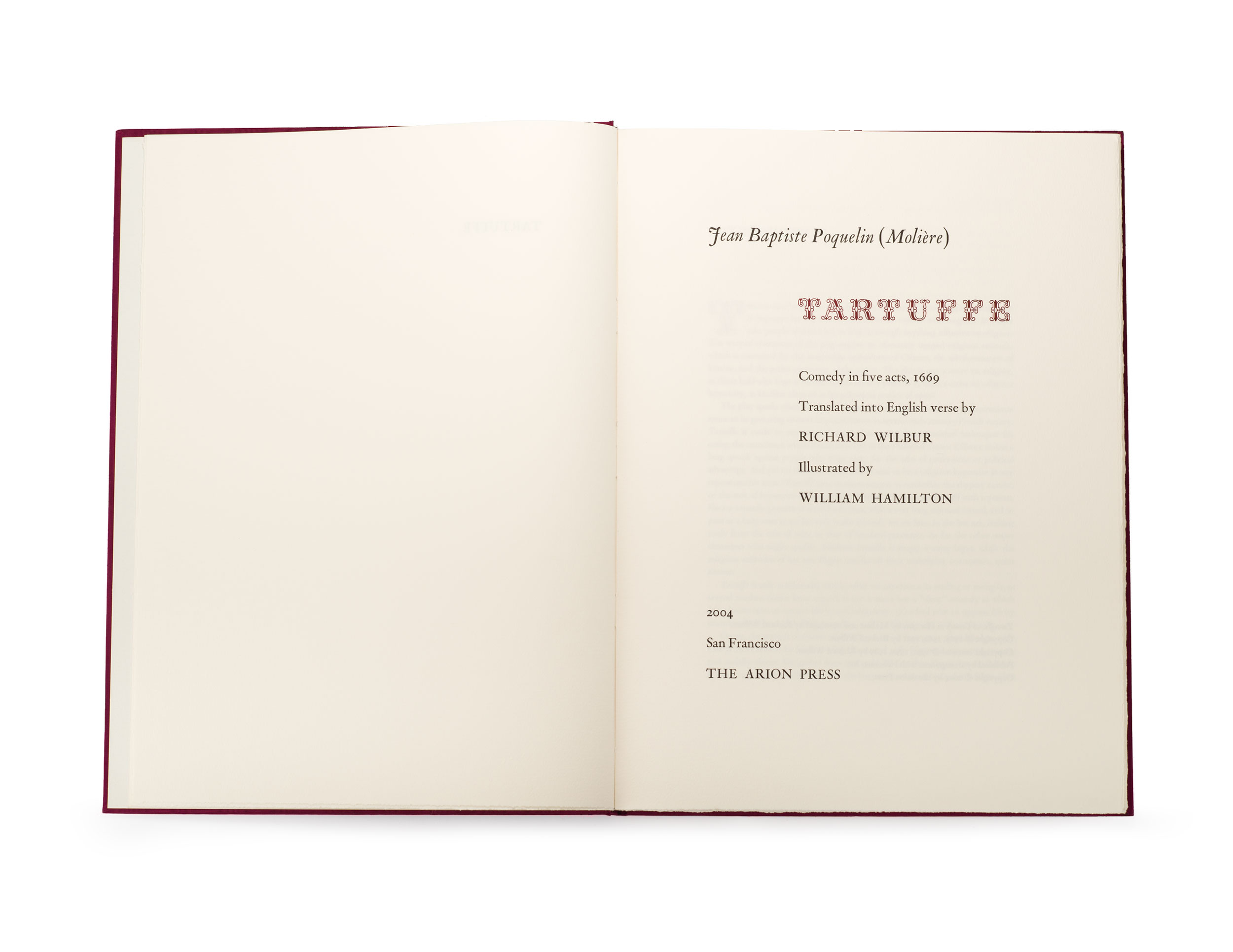 068_Tartuffe-Title-fix.jpg