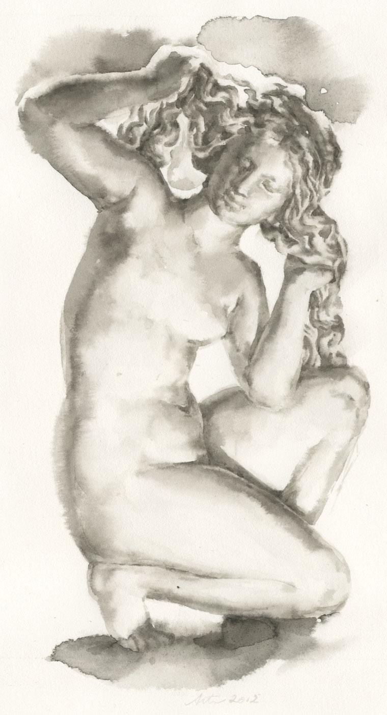 04.Aphrodite-(book).jpg