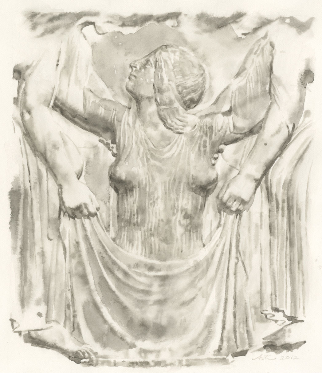 07.Birth-of-Aphrodite-(book).jpg