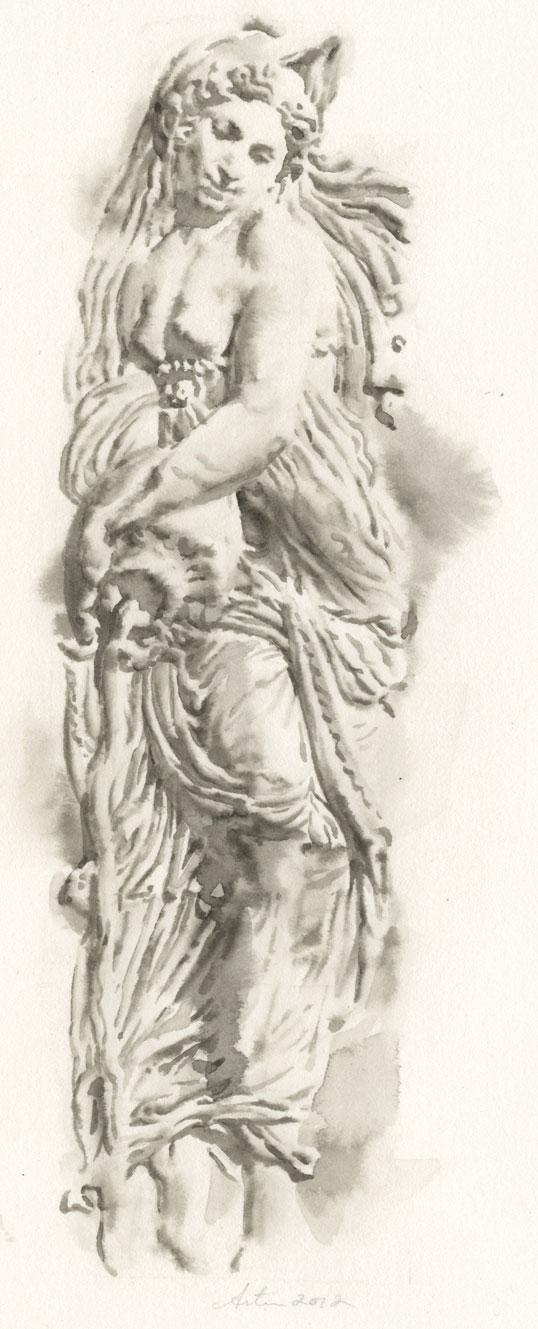 11.Coventina-(book).jpg