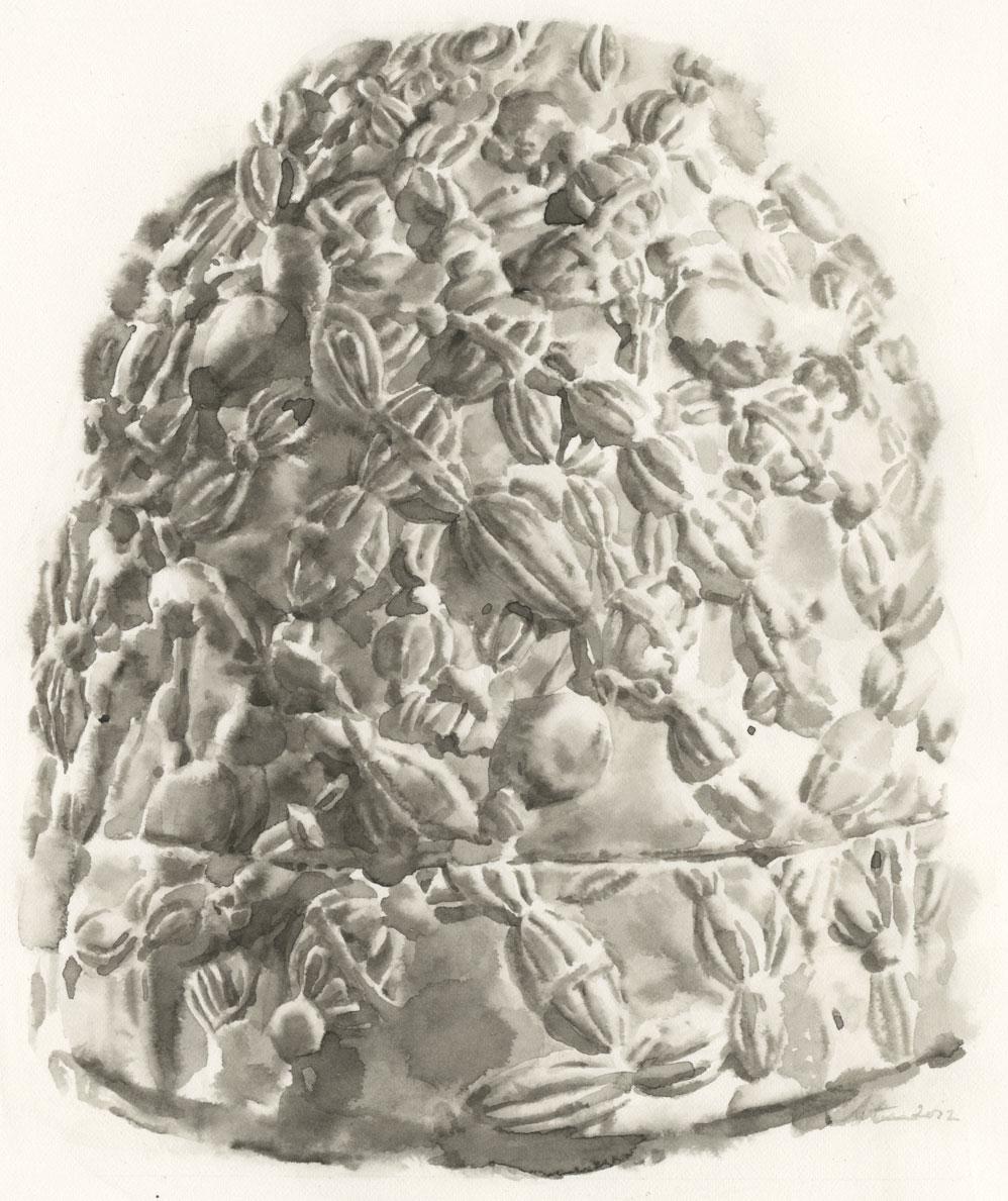 12.Delphi-Stone-(book).jpg