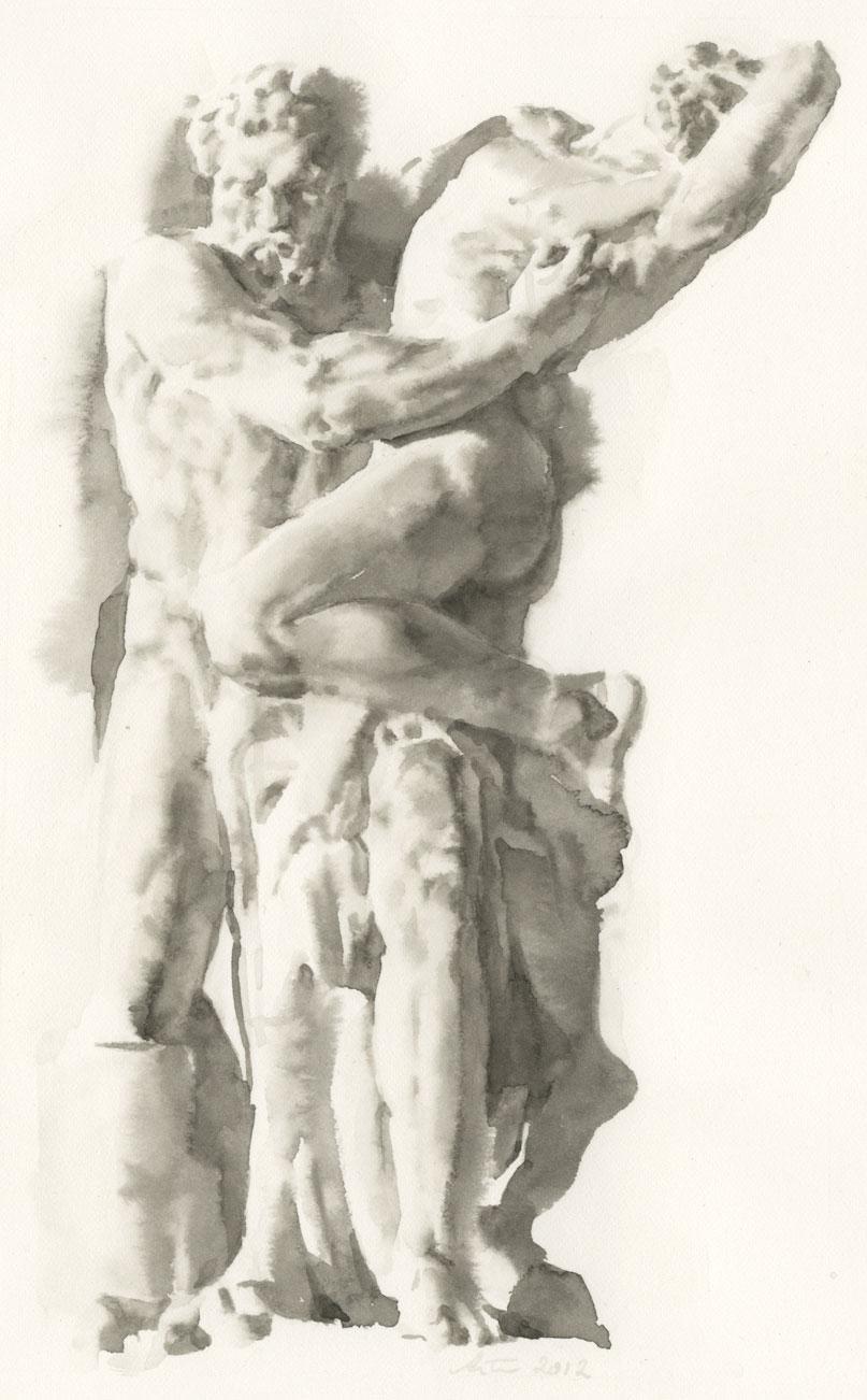 16.Hercules-+-Antaeus-(book).jpg