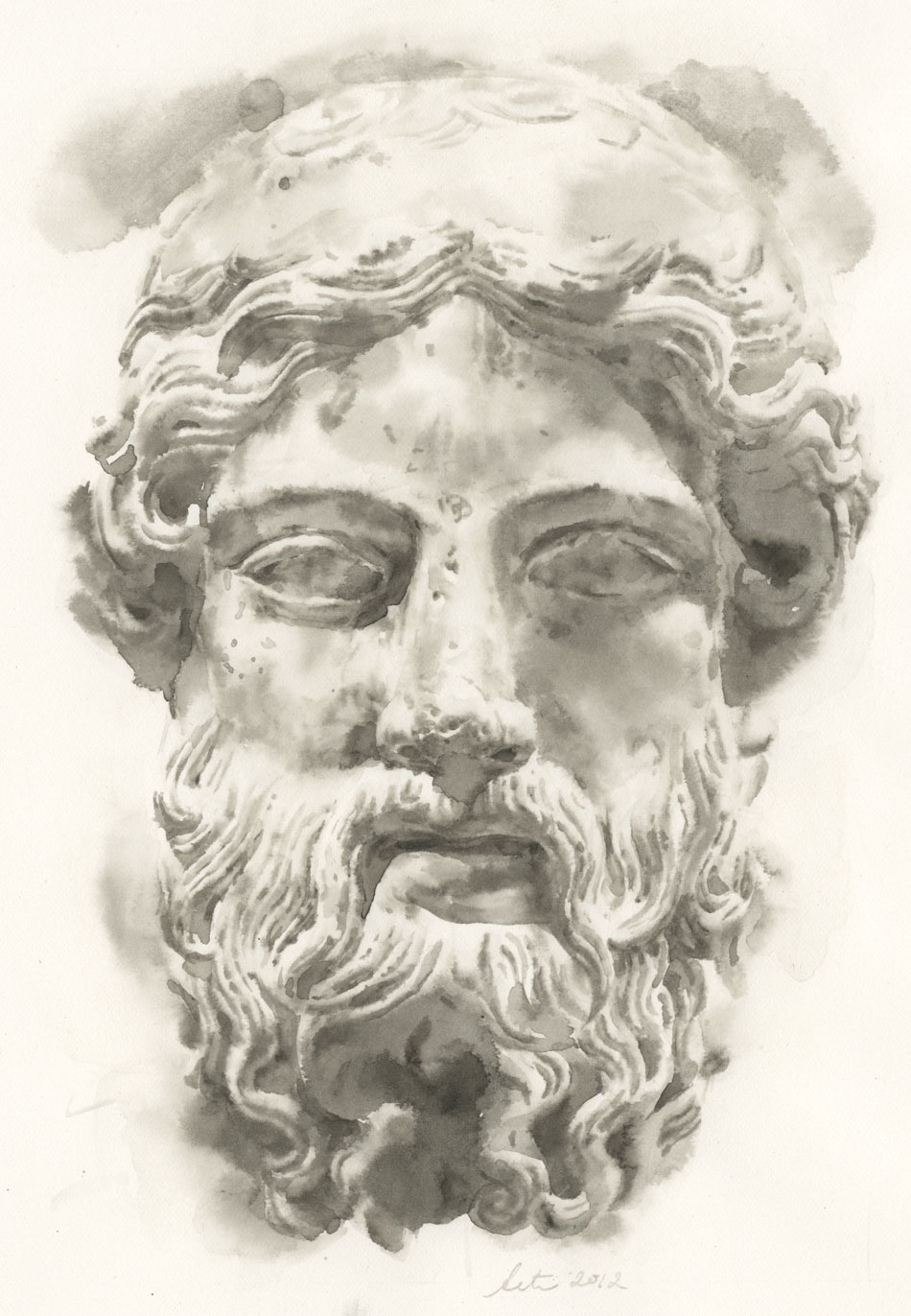 19.Hermes-(book).jpg