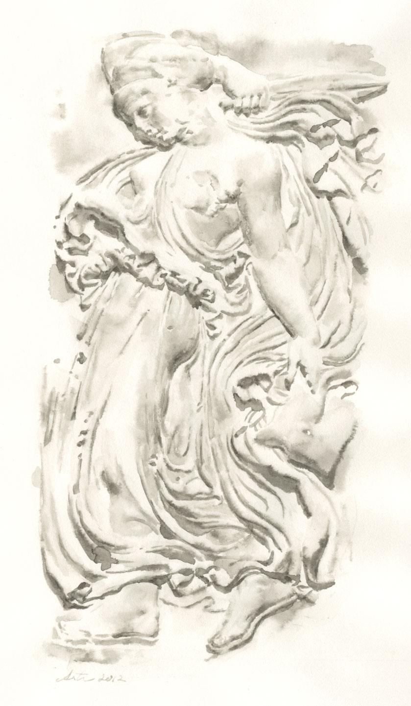 27.Maenad-(book).jpg