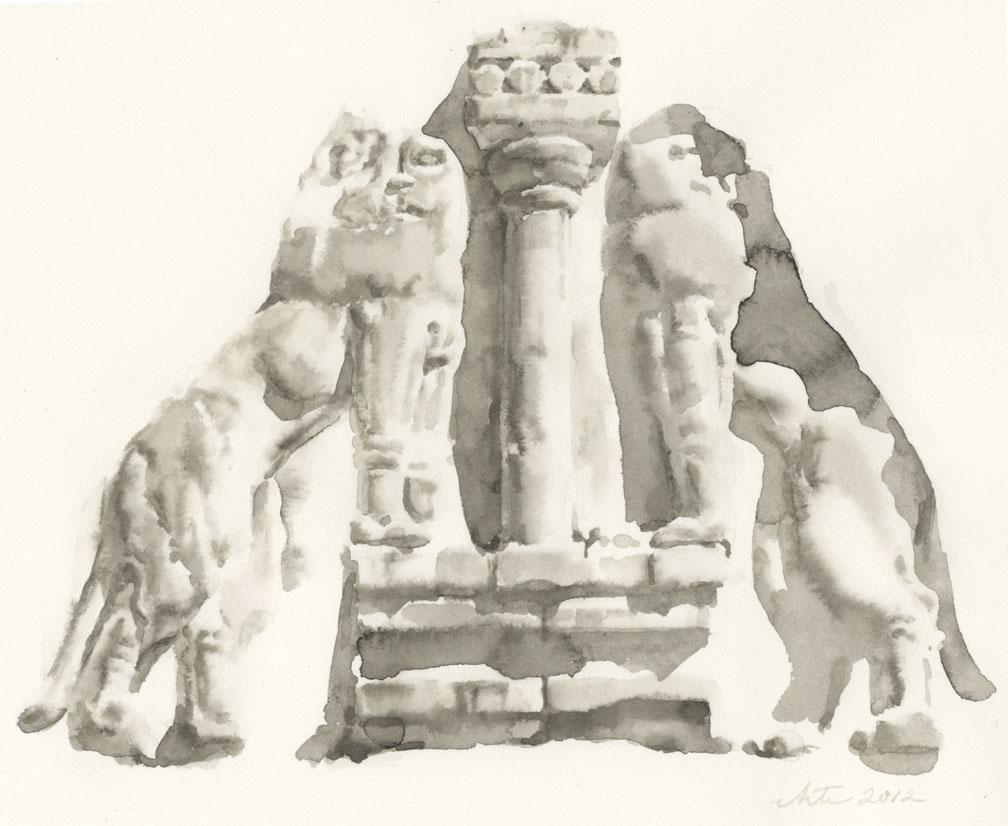 28.Mycenae-(book).jpg