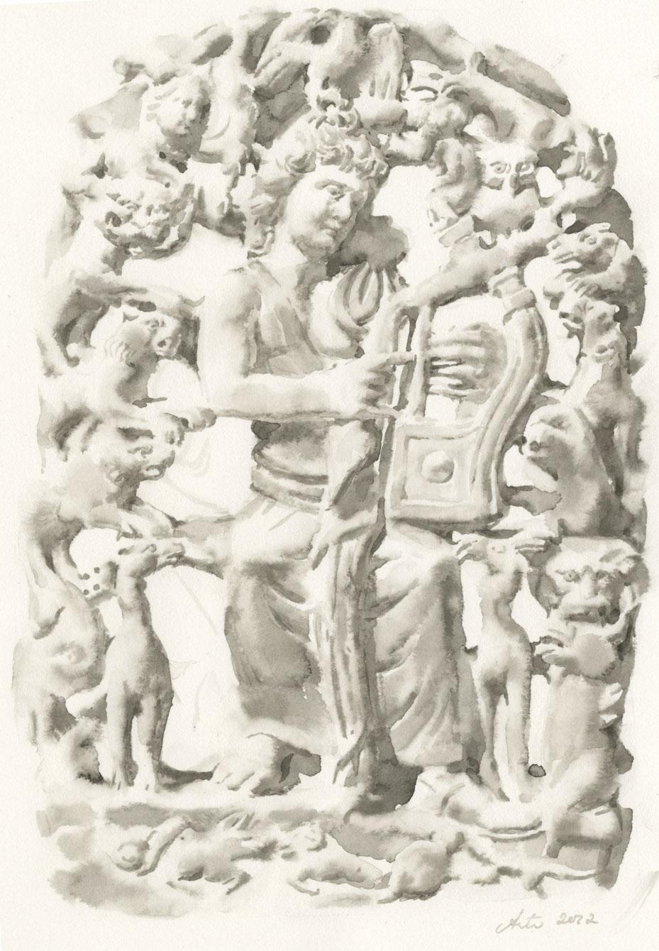 33.Orpheus-with-Lyre-(book).jpg