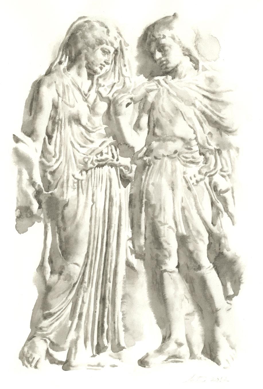 34.Orpheus-+-Eurydice-(book).jpg