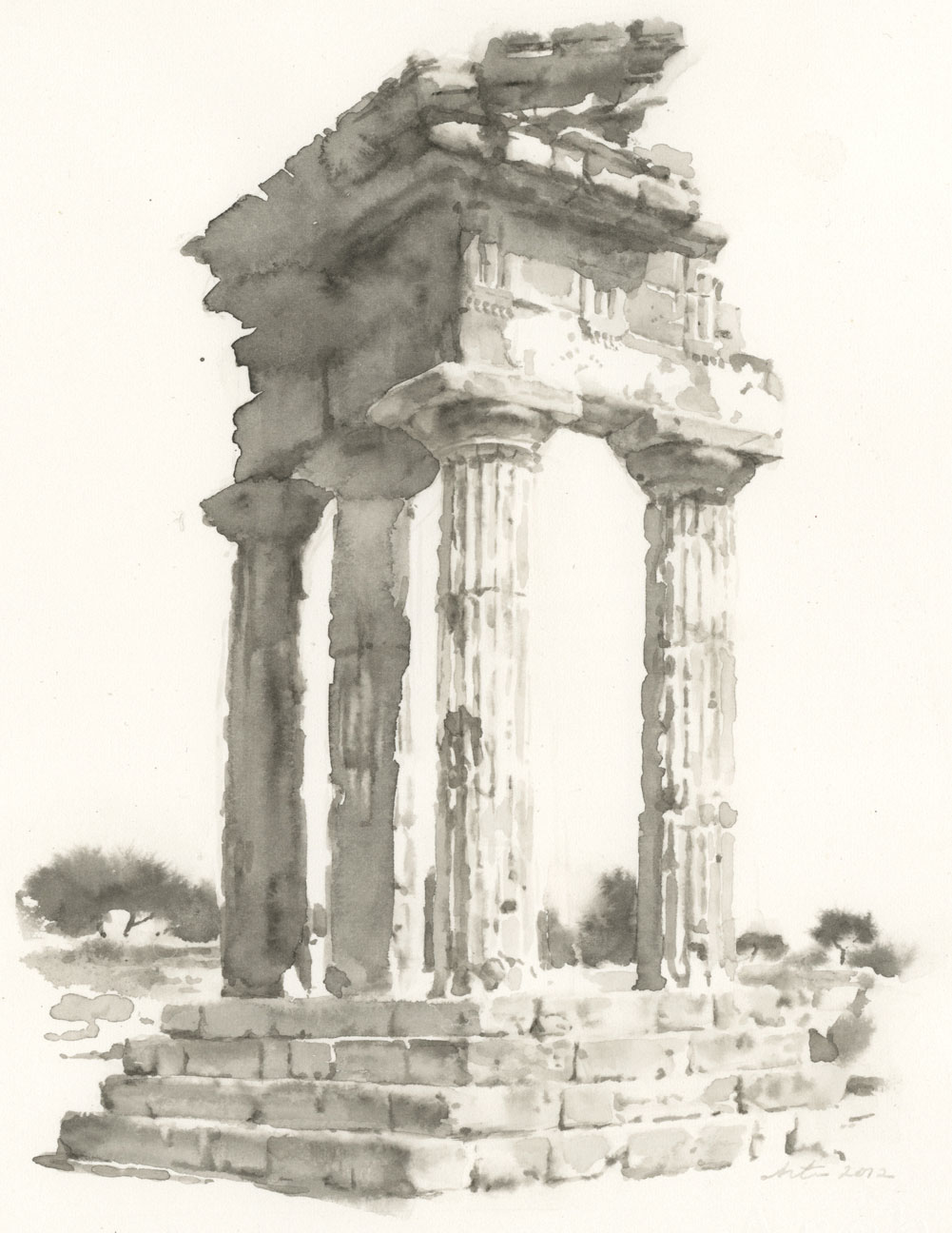 35.Temple-of-Asclepius-(book).jpg