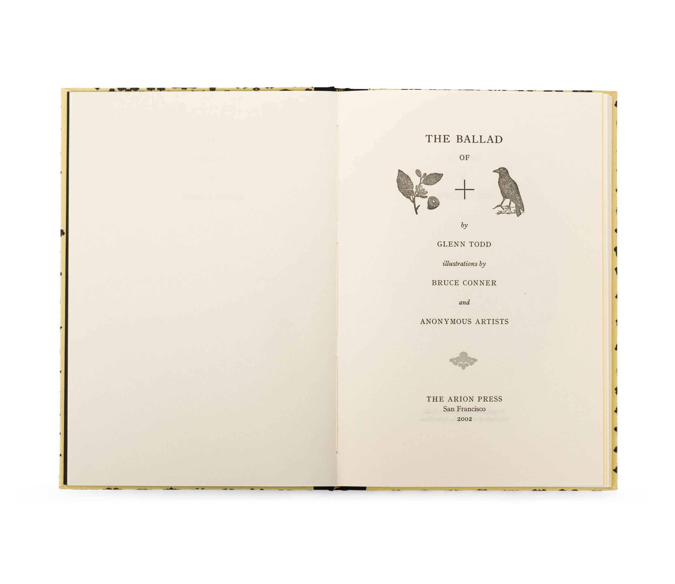 063_The-Ballad-of-Lemon-and-Crow-Title-fix.jpg