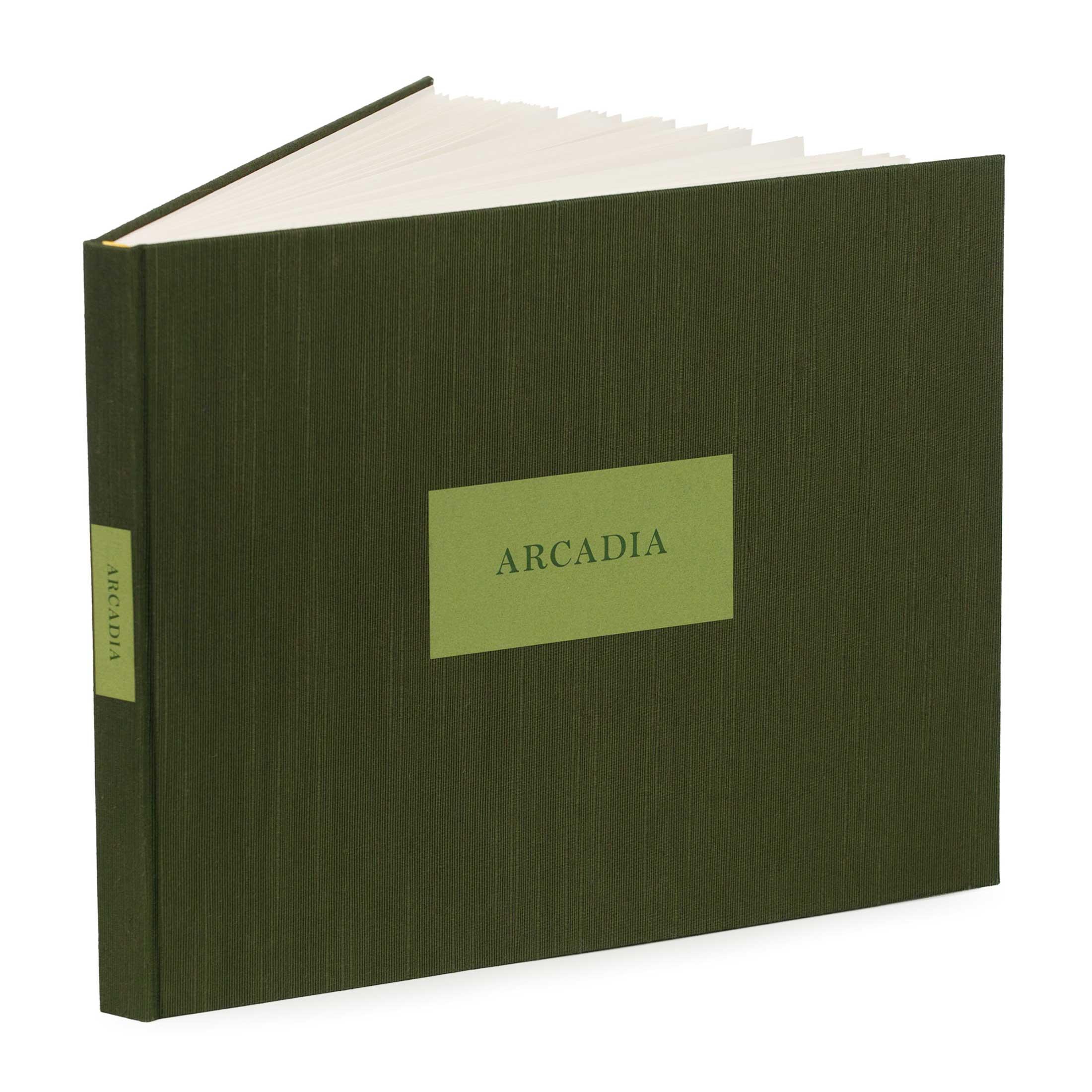 062_Arcadia.HERO-1.jpg