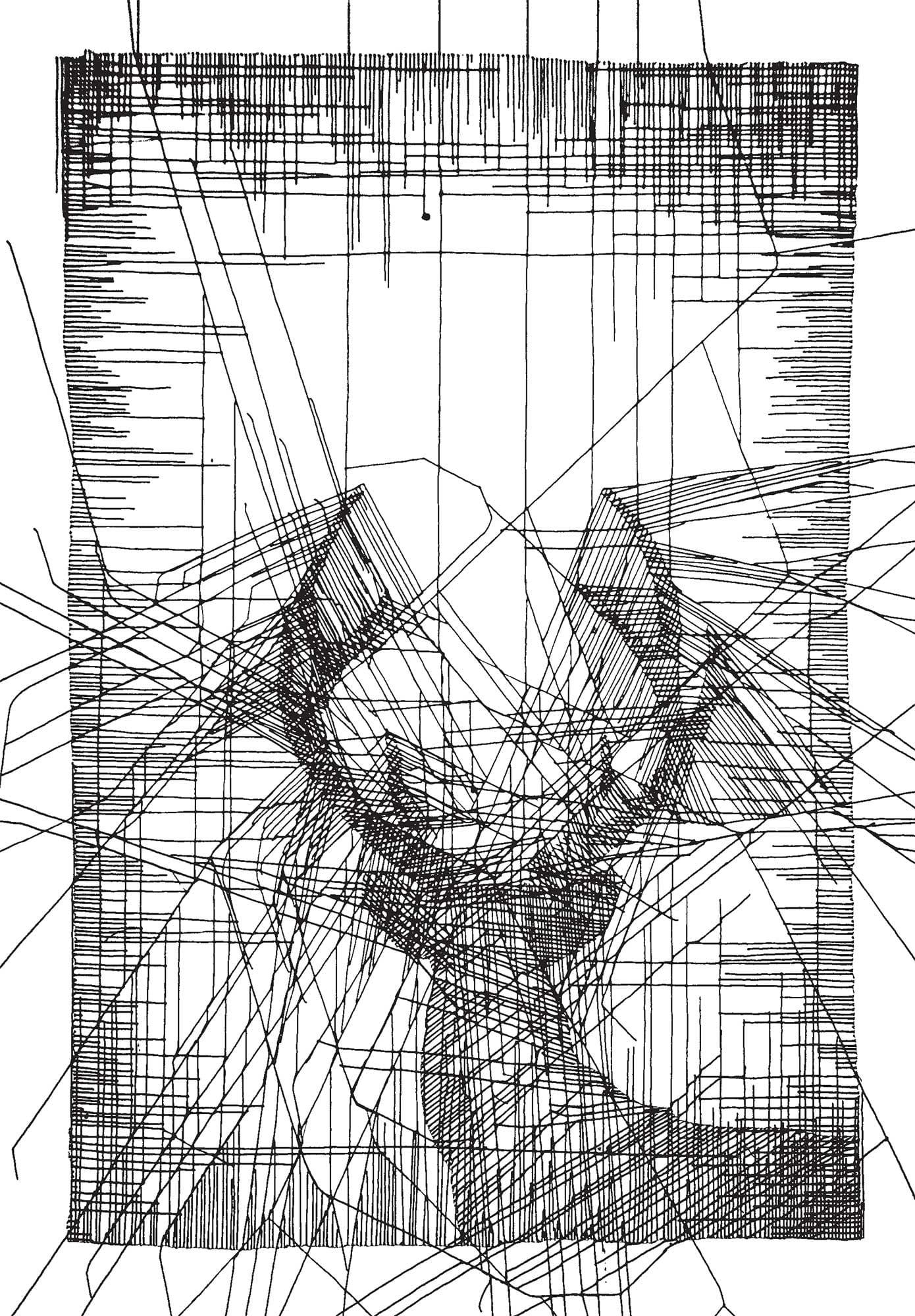 04 Frank-04.jpg