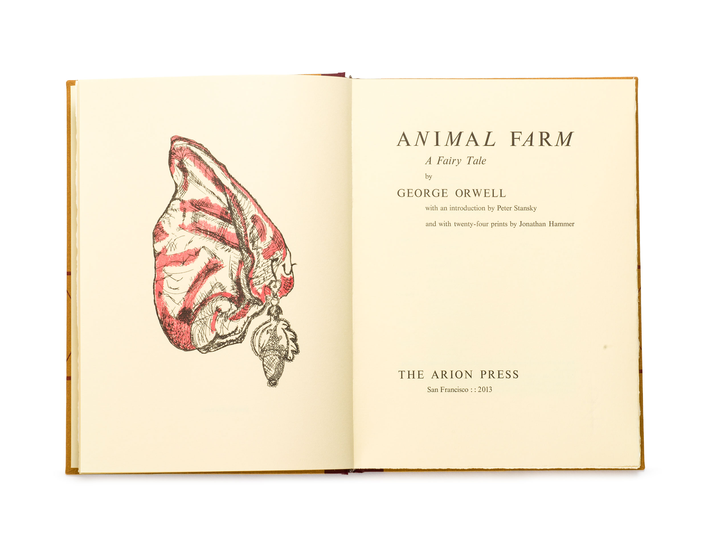 099_Animal_Farm-Title-fix.jpg