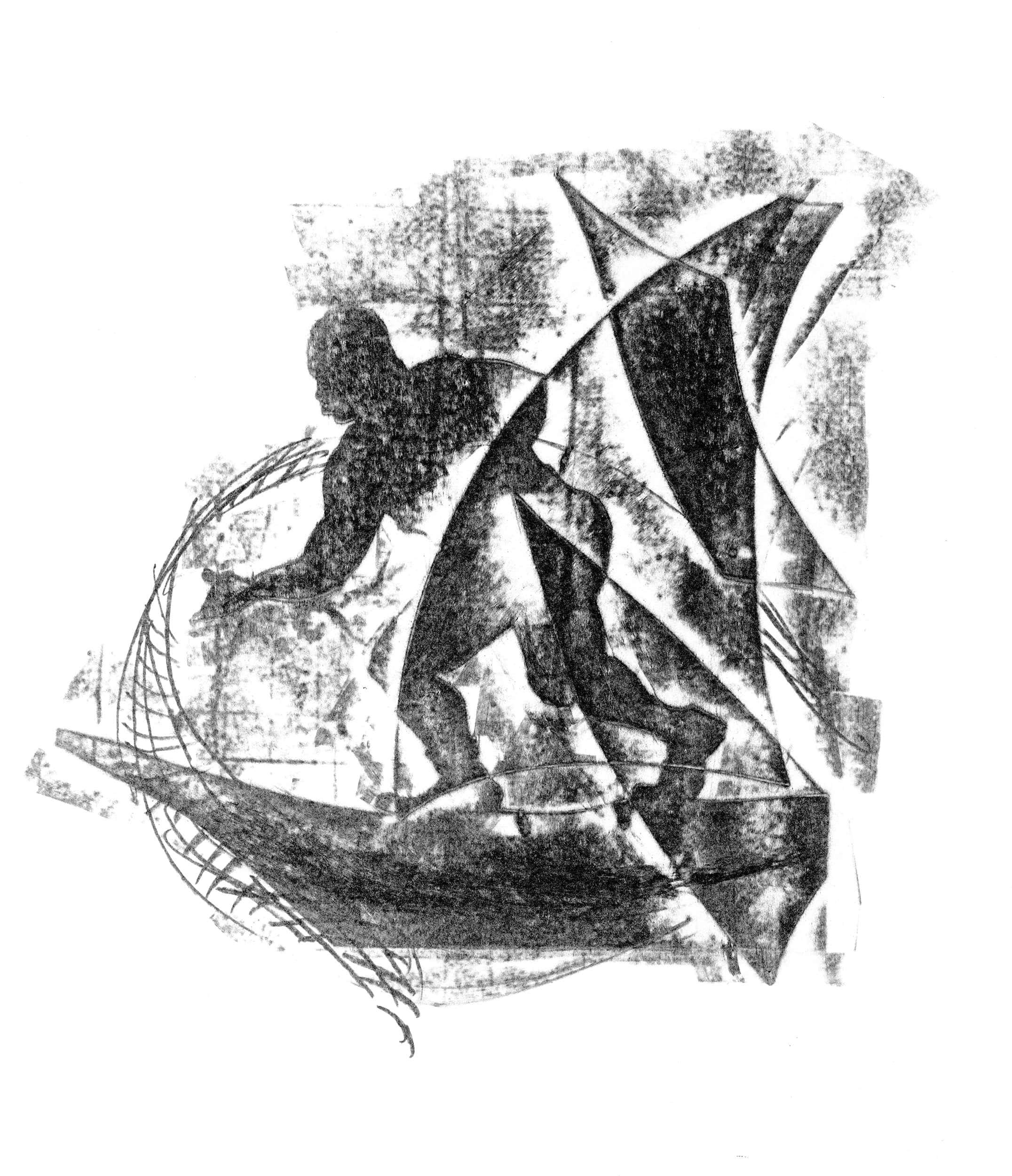 10.Fisherman.jpg