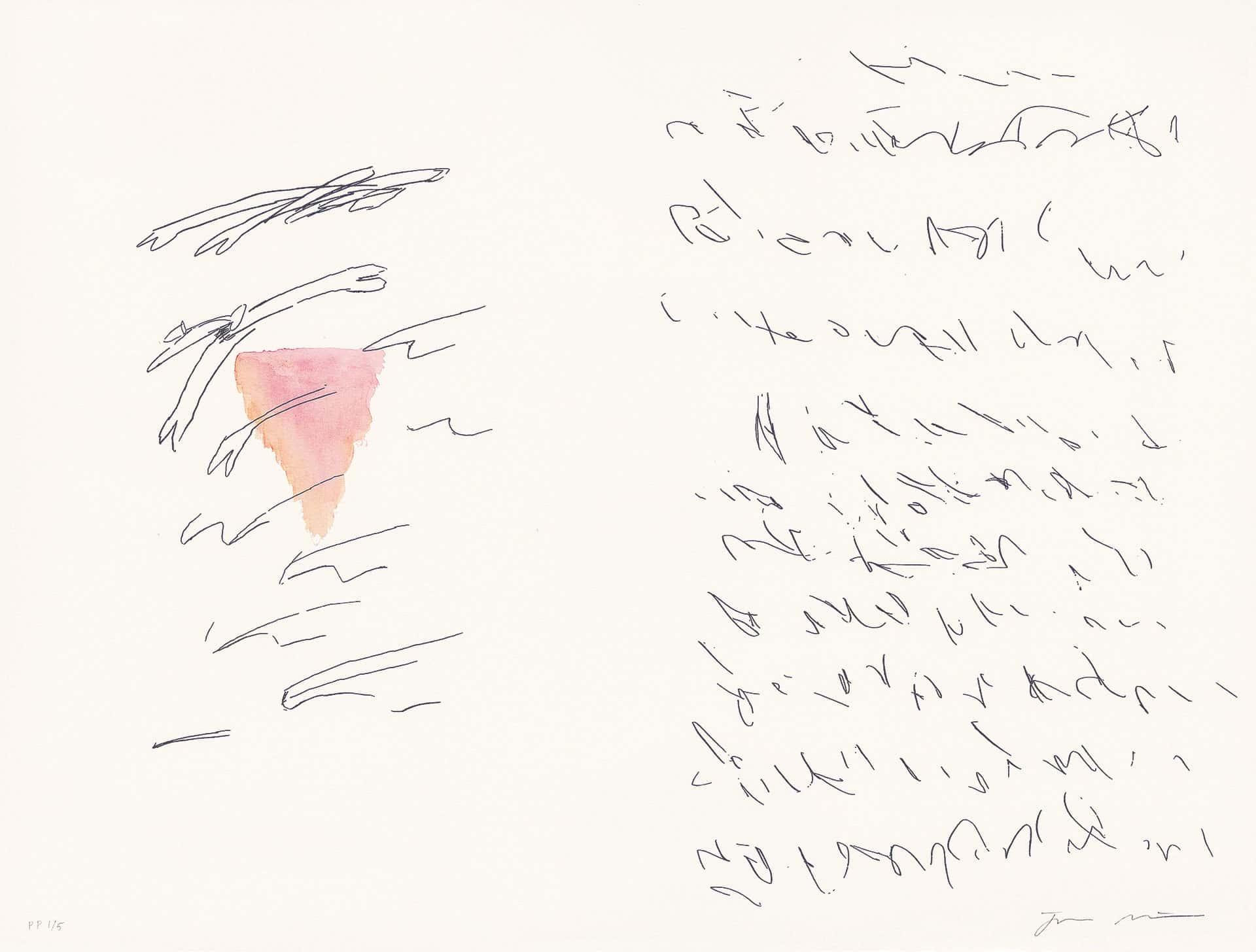 Sappho-Strophe-1.color.jpg