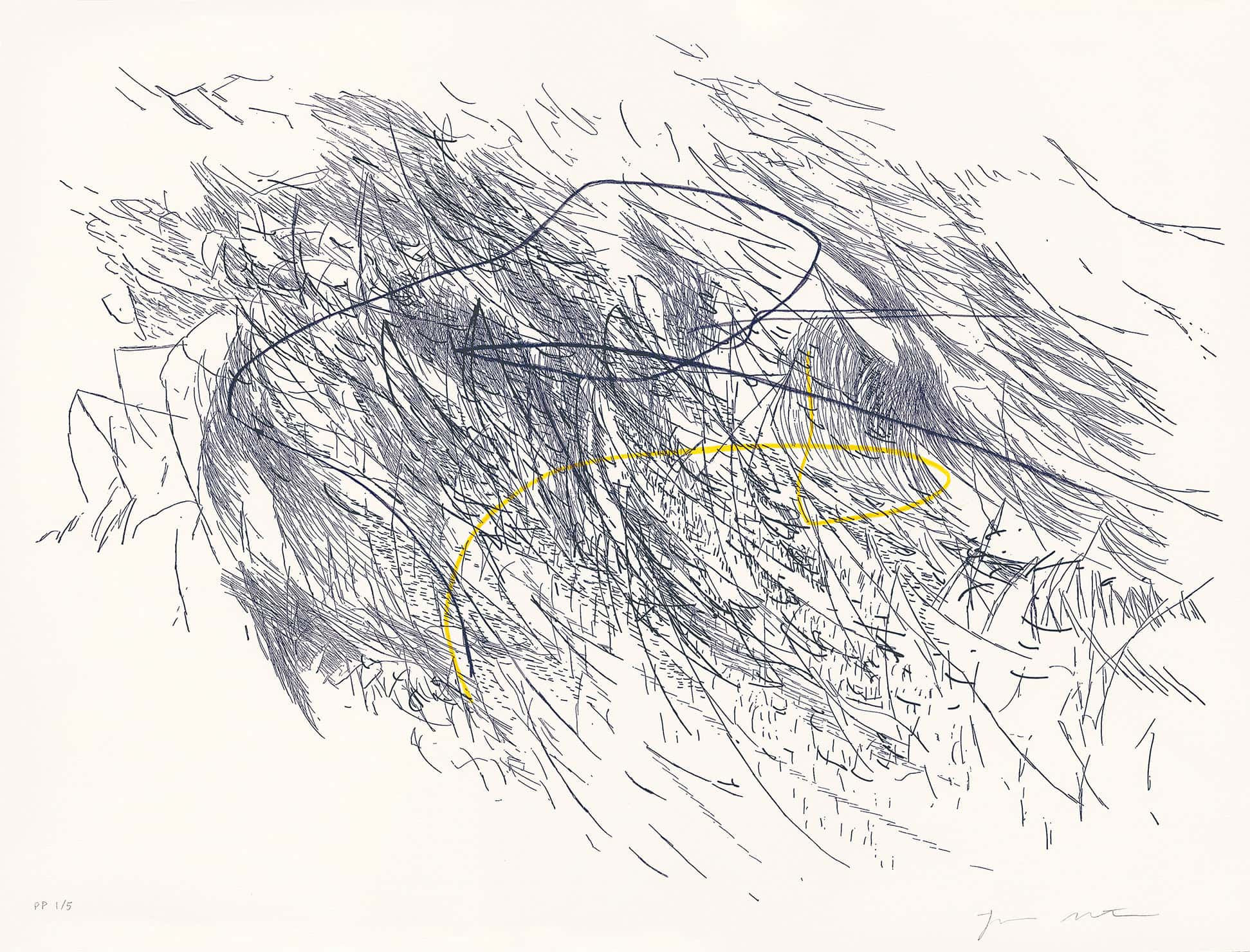 Sappho-Strophe-2.color.jpg