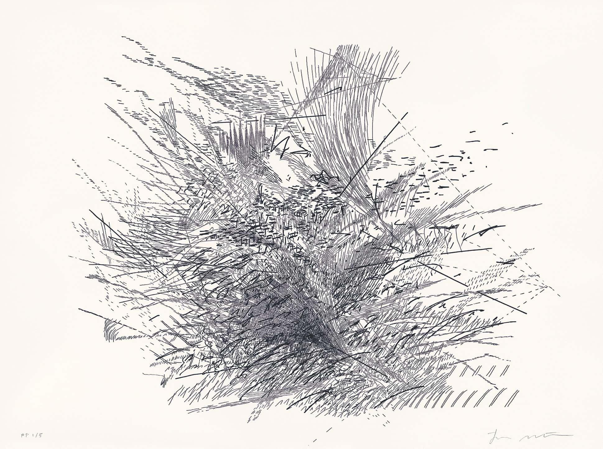 Sappho-Strophe-3.color.jpg