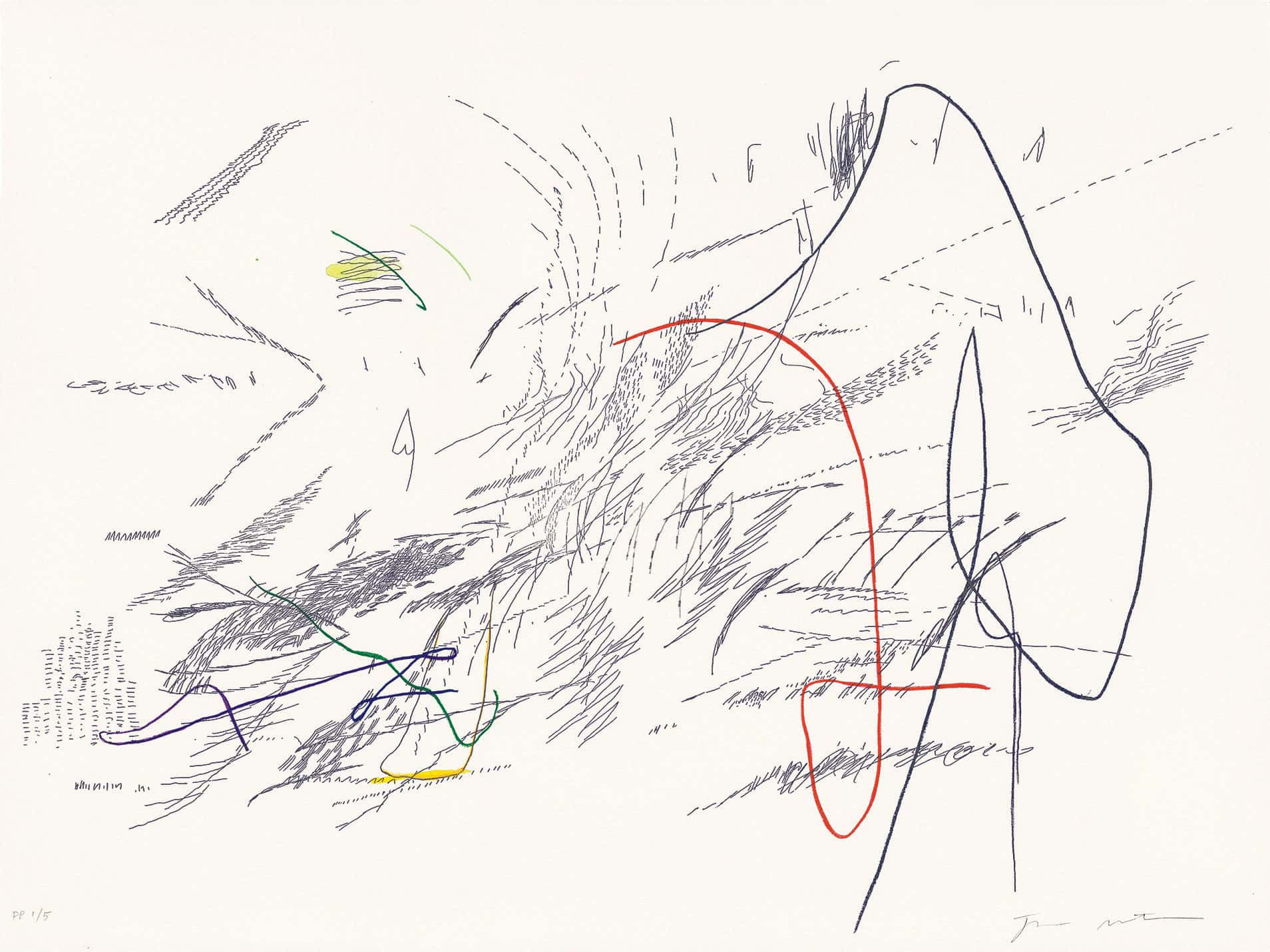 Sappho-Strophe-4.color.jpg