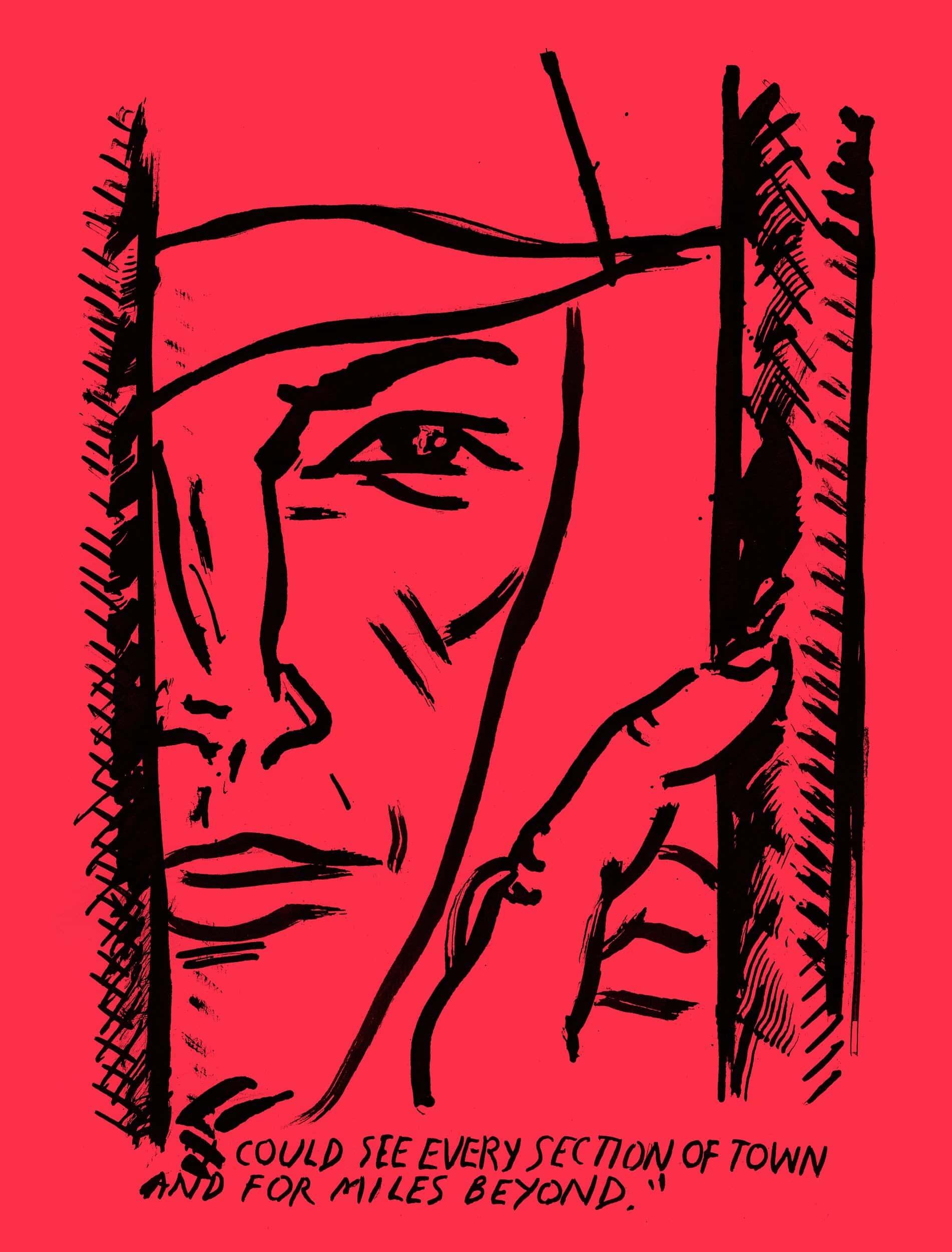 SOH.PAGE-18-Miles_beyond.jpg