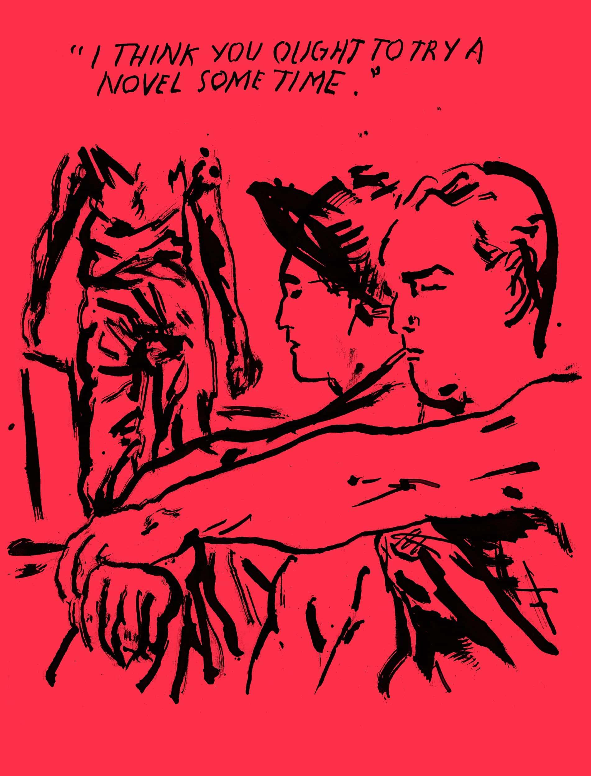 SOH.PAGE-39-Novel.jpg