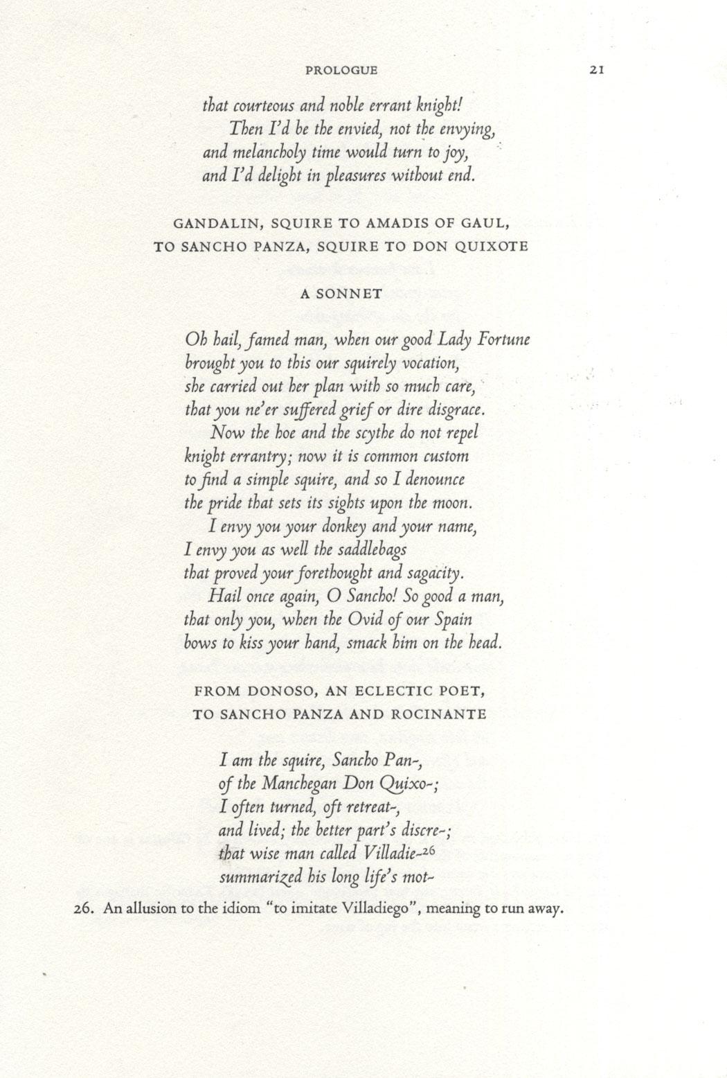 p.-21.sonnets.jpg