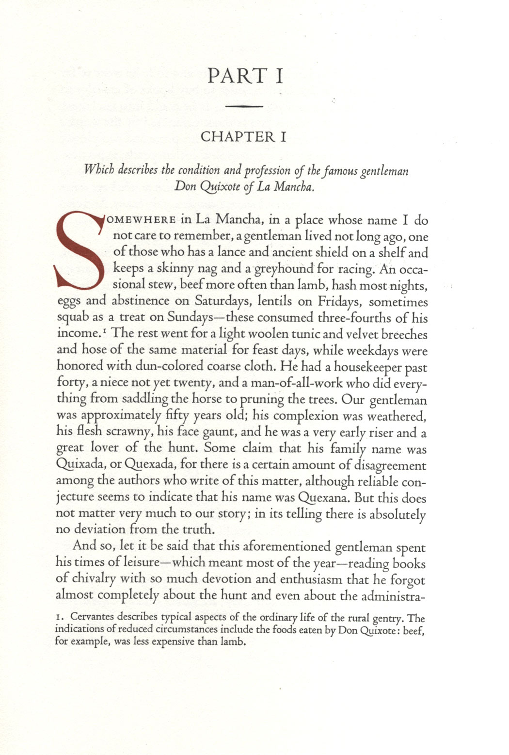 p.-25.chapter1.jpg