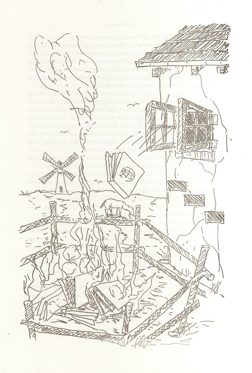 p.-69.ill.book-burning.jpg
