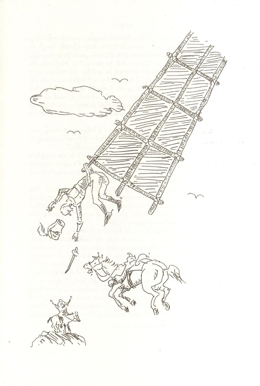p.-79.windmill.jpg