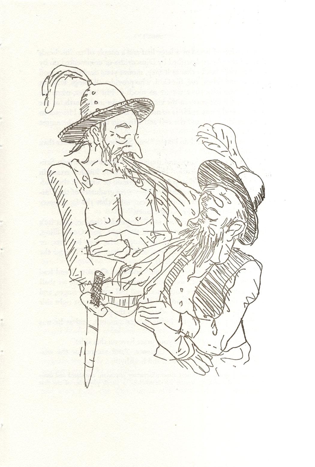 p.-173.DQ+Sancho.jpg