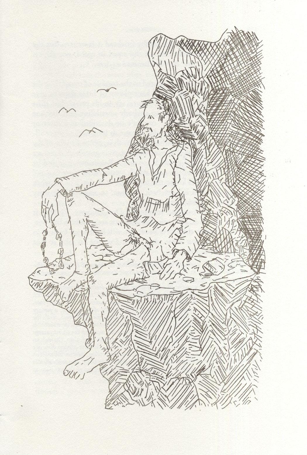 p.-255.cliffside.jpg