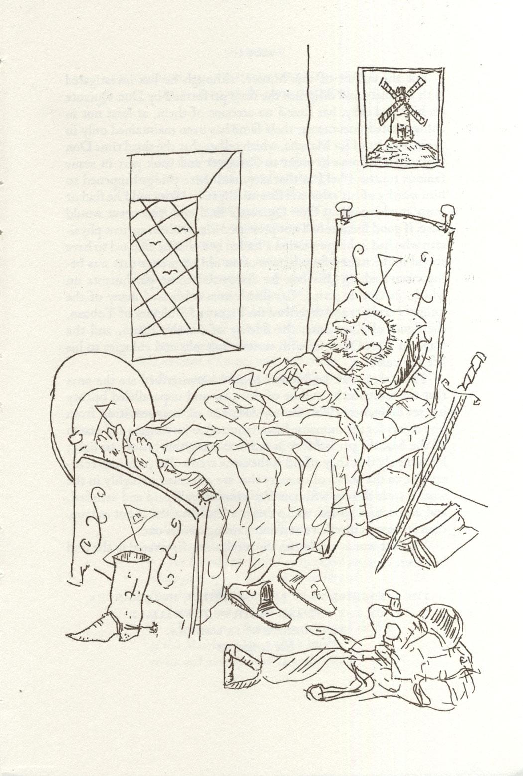 p.-569.in-bed.jpg
