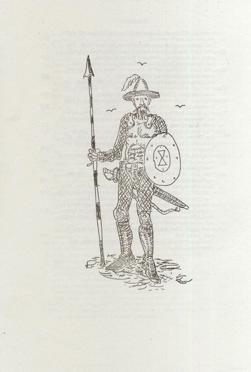 p.-10-figure.jpg