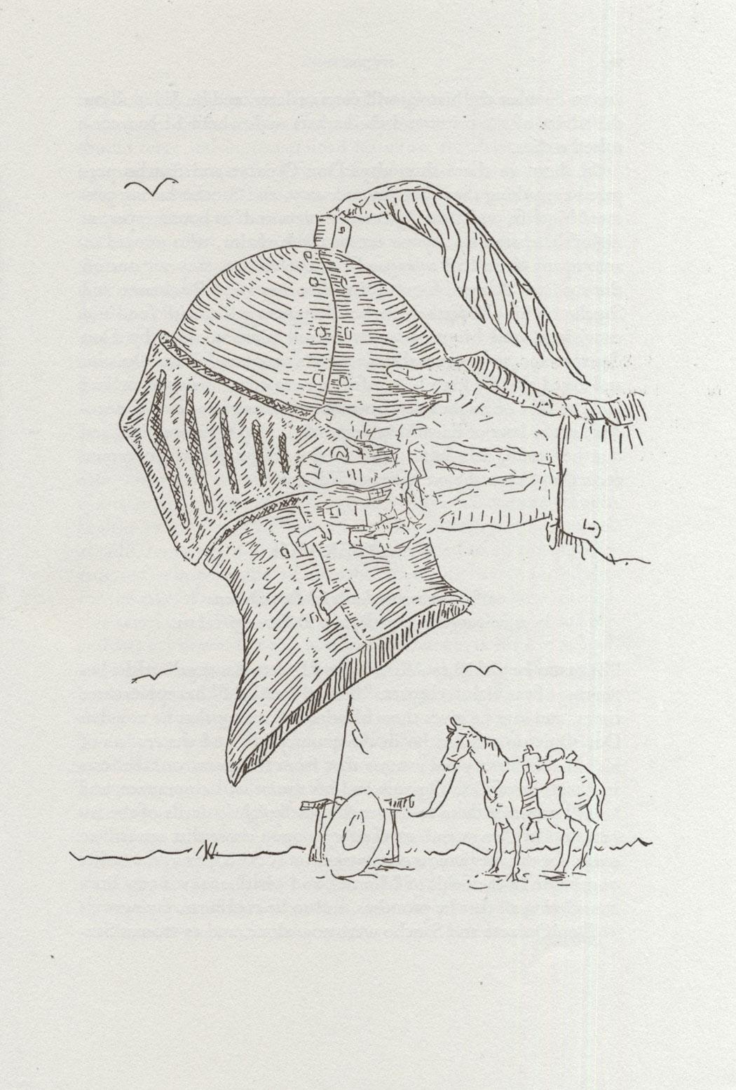 p.-73.ill.sallet-helmet.jpg