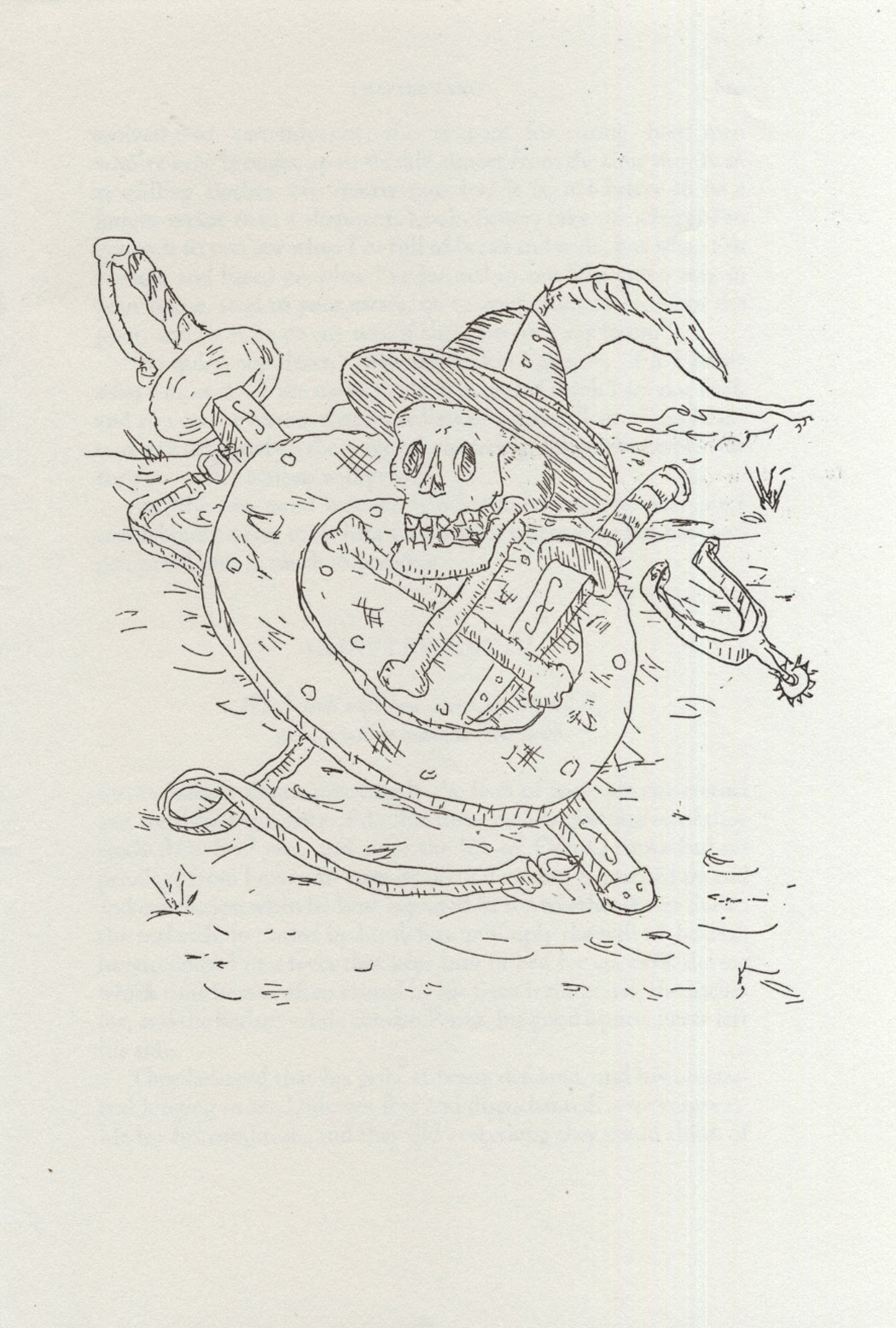 p.629.ill.memento-mori.jpg
