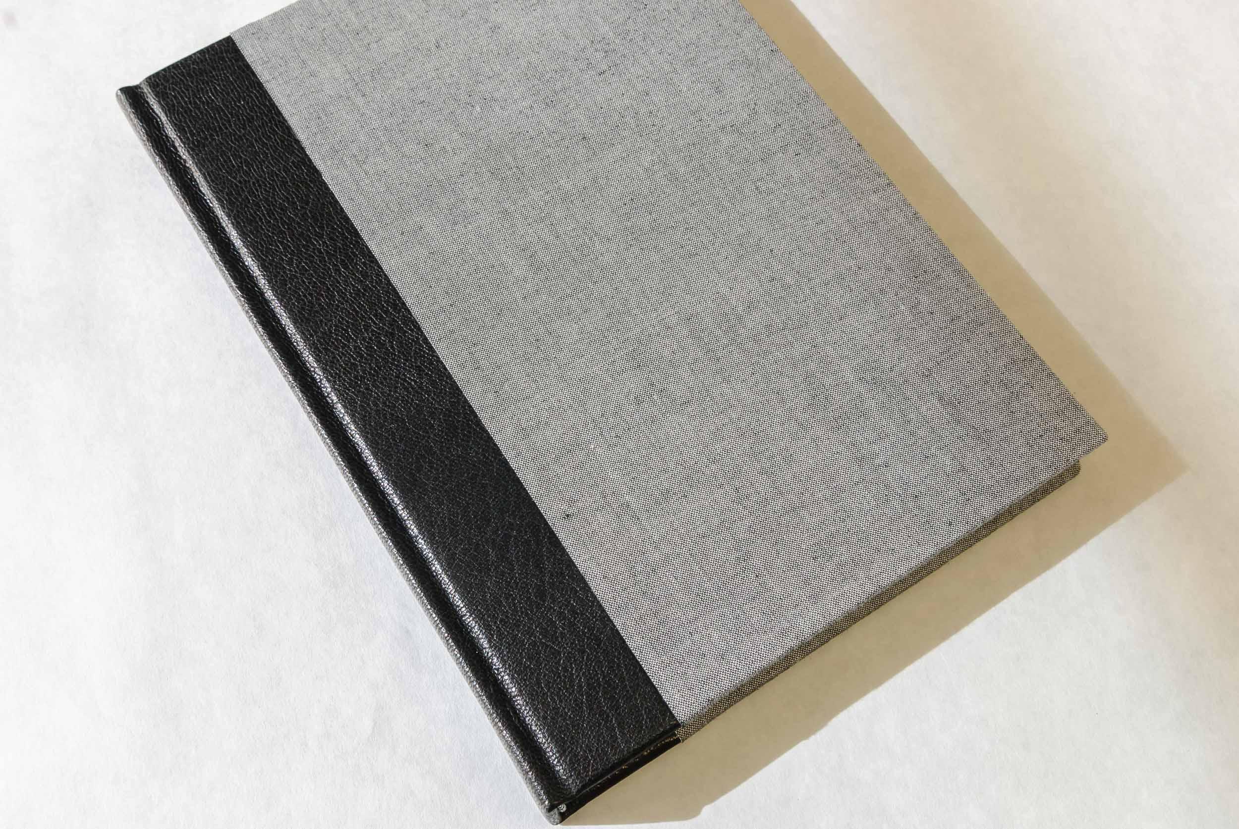 Classic format, design 2 (Japanese woodblock), no label