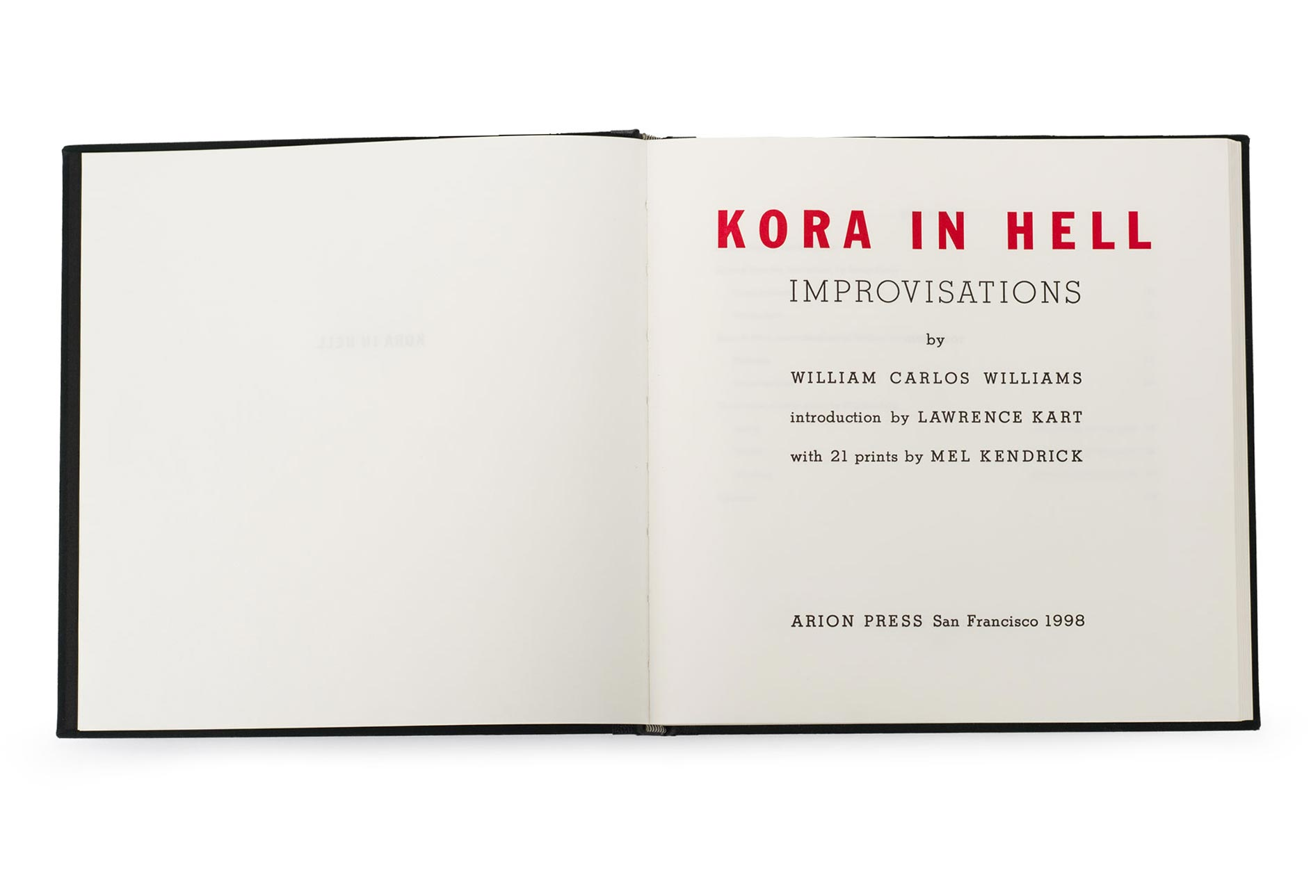 056_Kora-in-Hell-Title-fix.crop.jpg