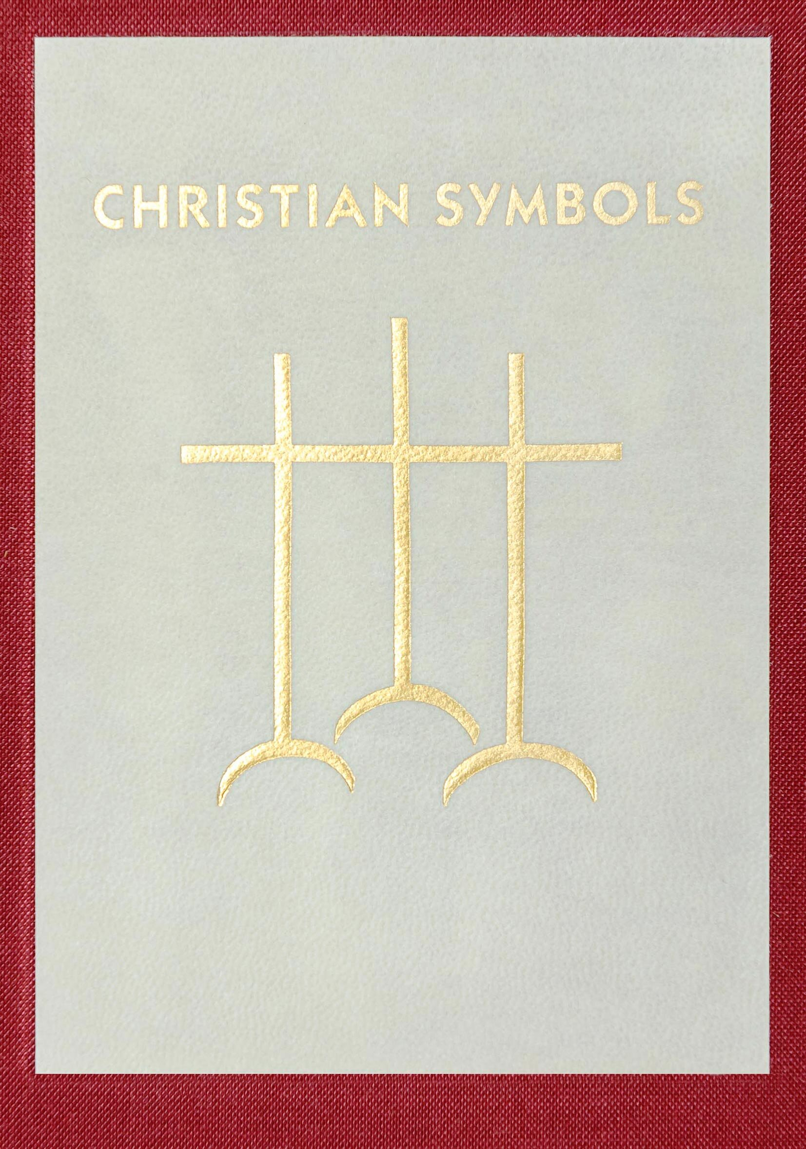 049_ChristianSymbols_JR_LABEL-0122.fix.jpg