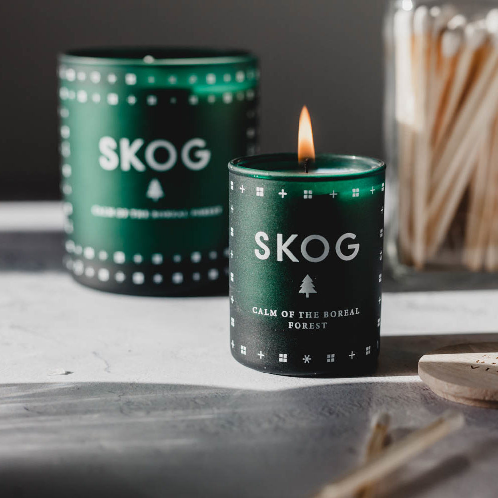 skog-candles-trifle-creative-blog.jpg