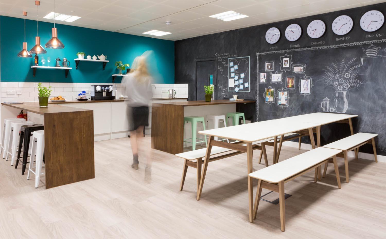 long-tall-sally-trifle-workspace-design-kitchen.jpg