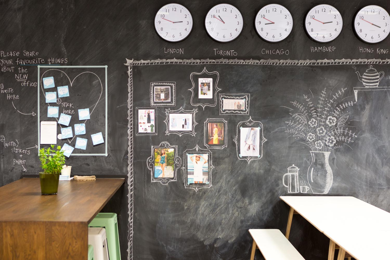 long-tall-sally-trifle-workspace-design-blackboard.jpg