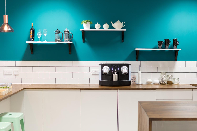 long-tall-sally-trifle-workspace-design-kitchen2.jpg