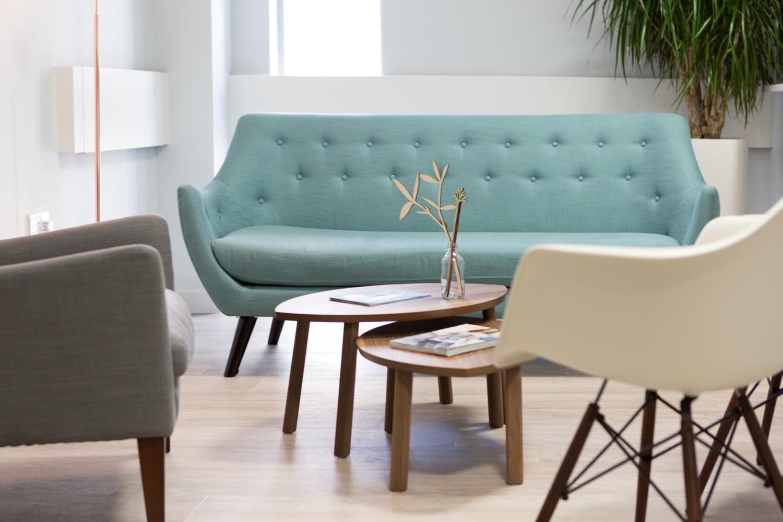 long-tall-sally-trifle-workspace-design-lounge.jpg