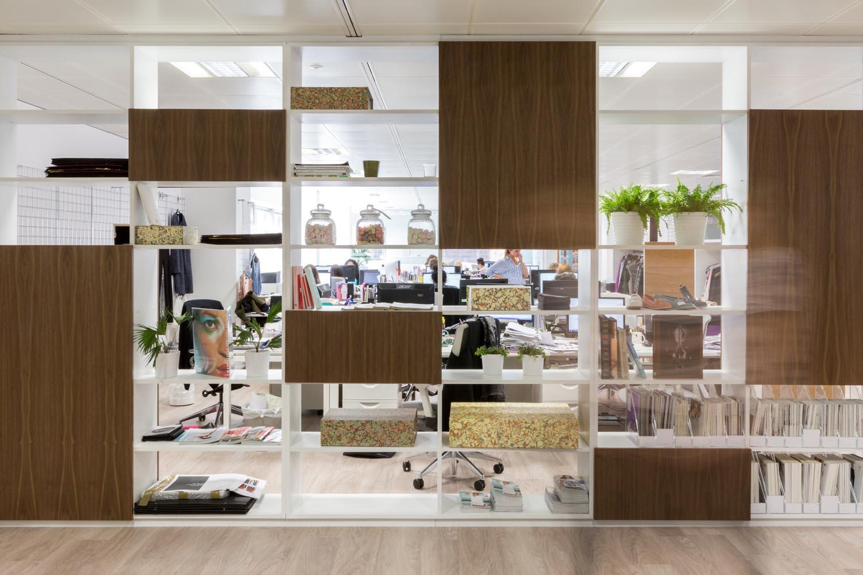 long-tall-sally-trifle-workspace-design-unit.jpg