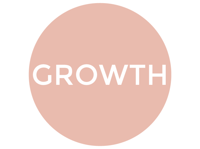 trifle-creative-GROWTH.png