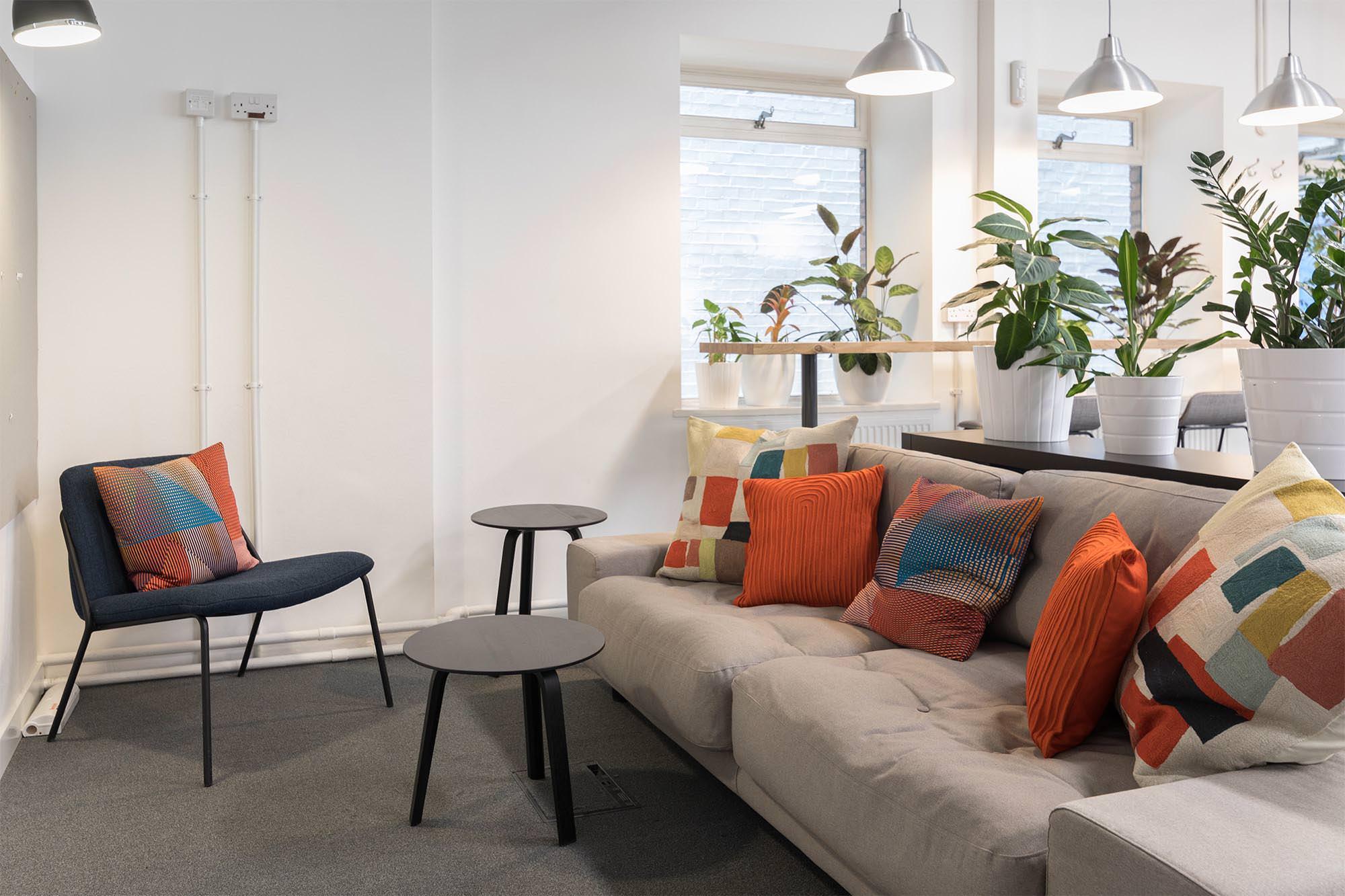 trifle-office-design-OMD-5.jpg