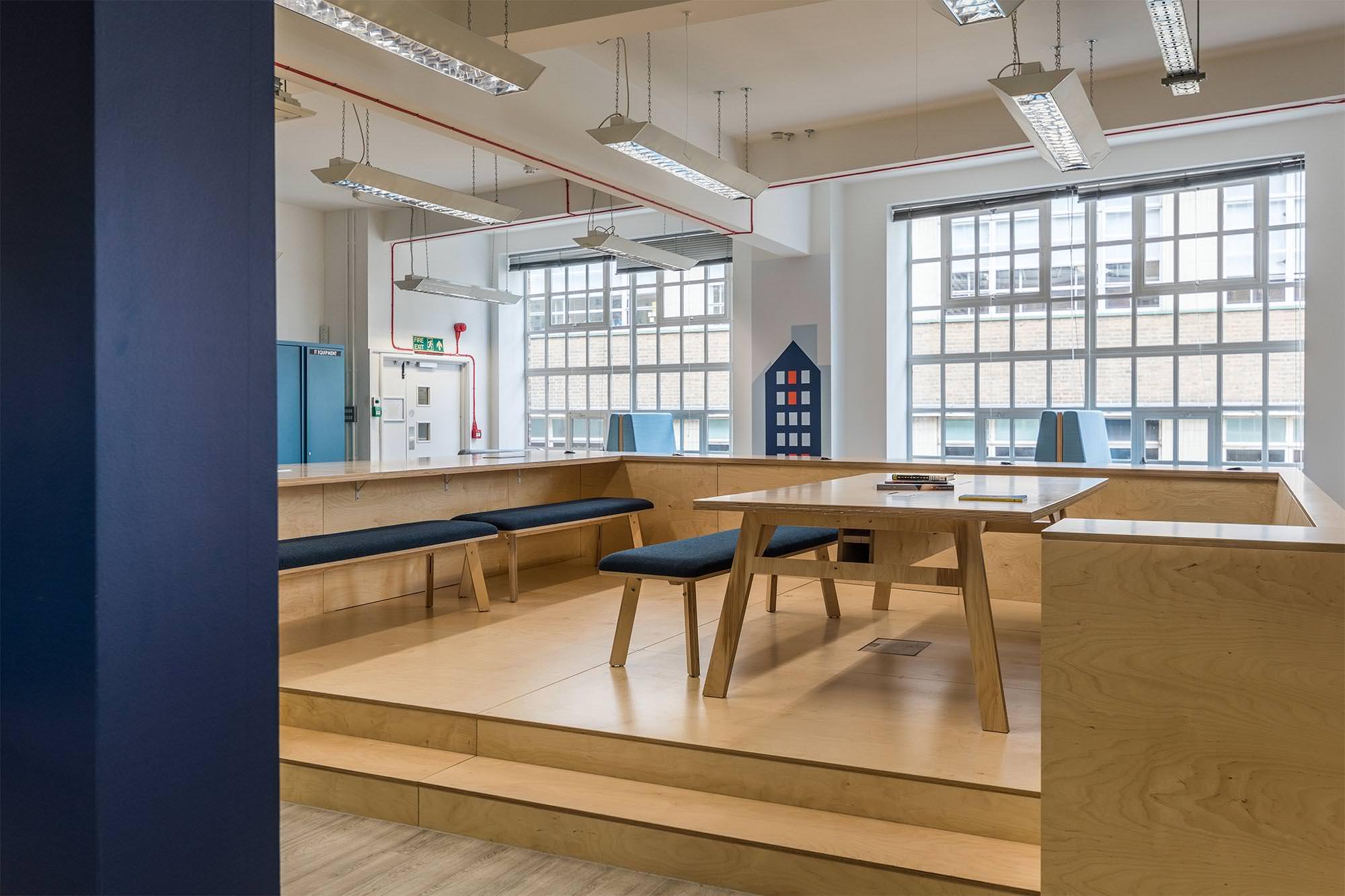 trifle-office-design-OMD-7.jpg