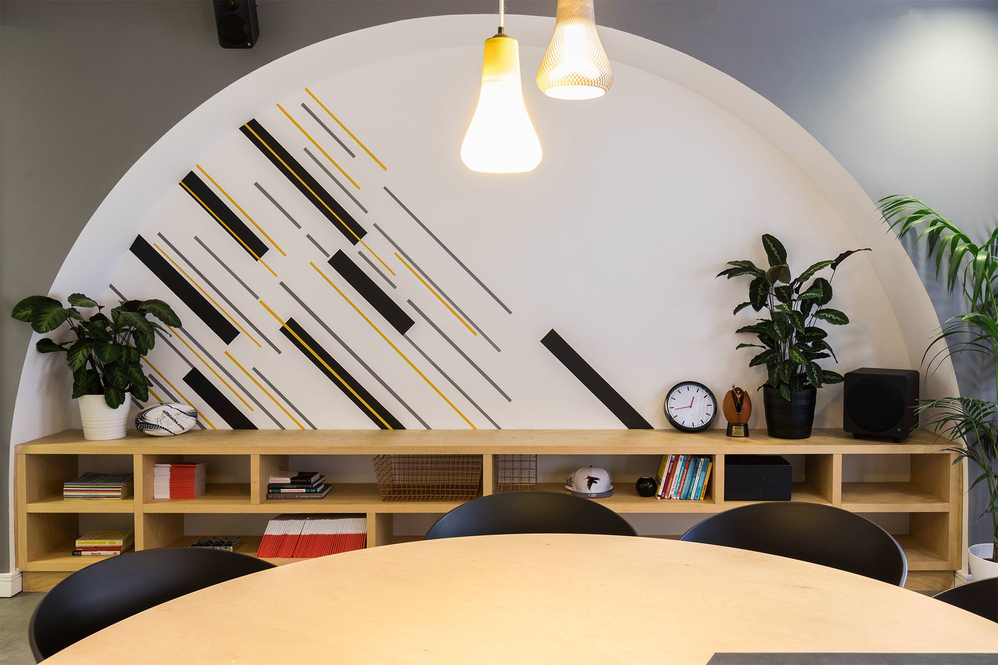 trifle-office-design-Octagon-5.jpg