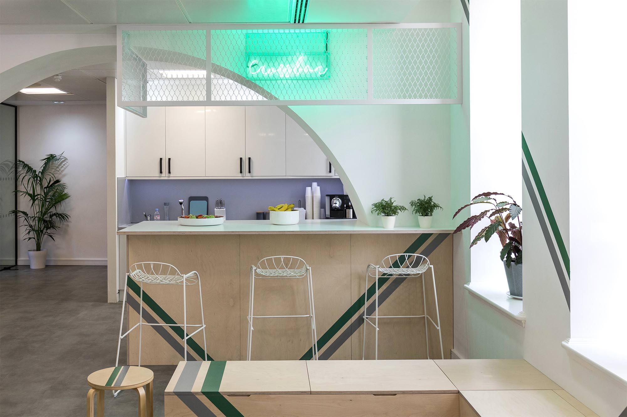 trifle-office-design-Octagon-6.jpg