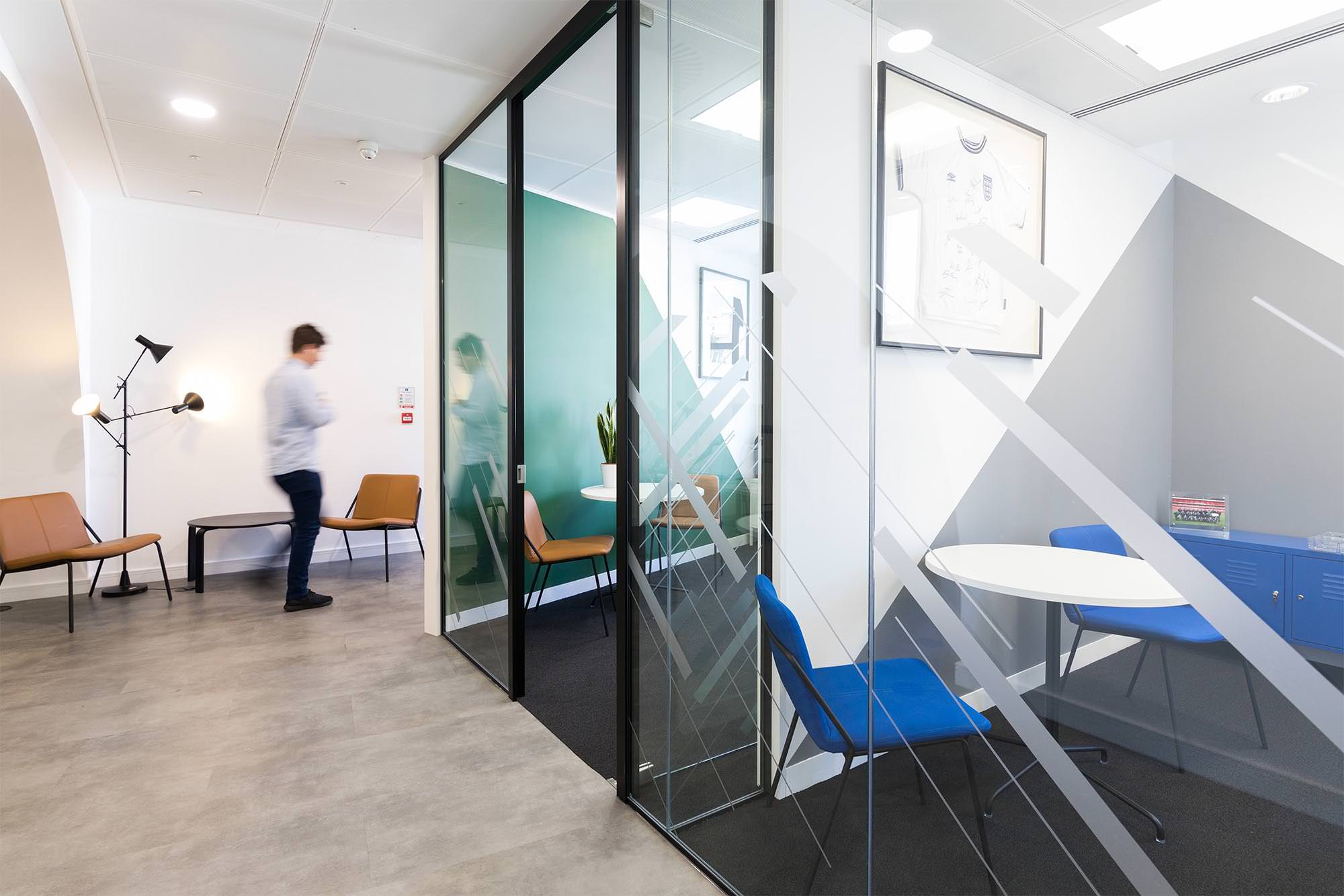 trifle-office-design-Octagon-7.jpg