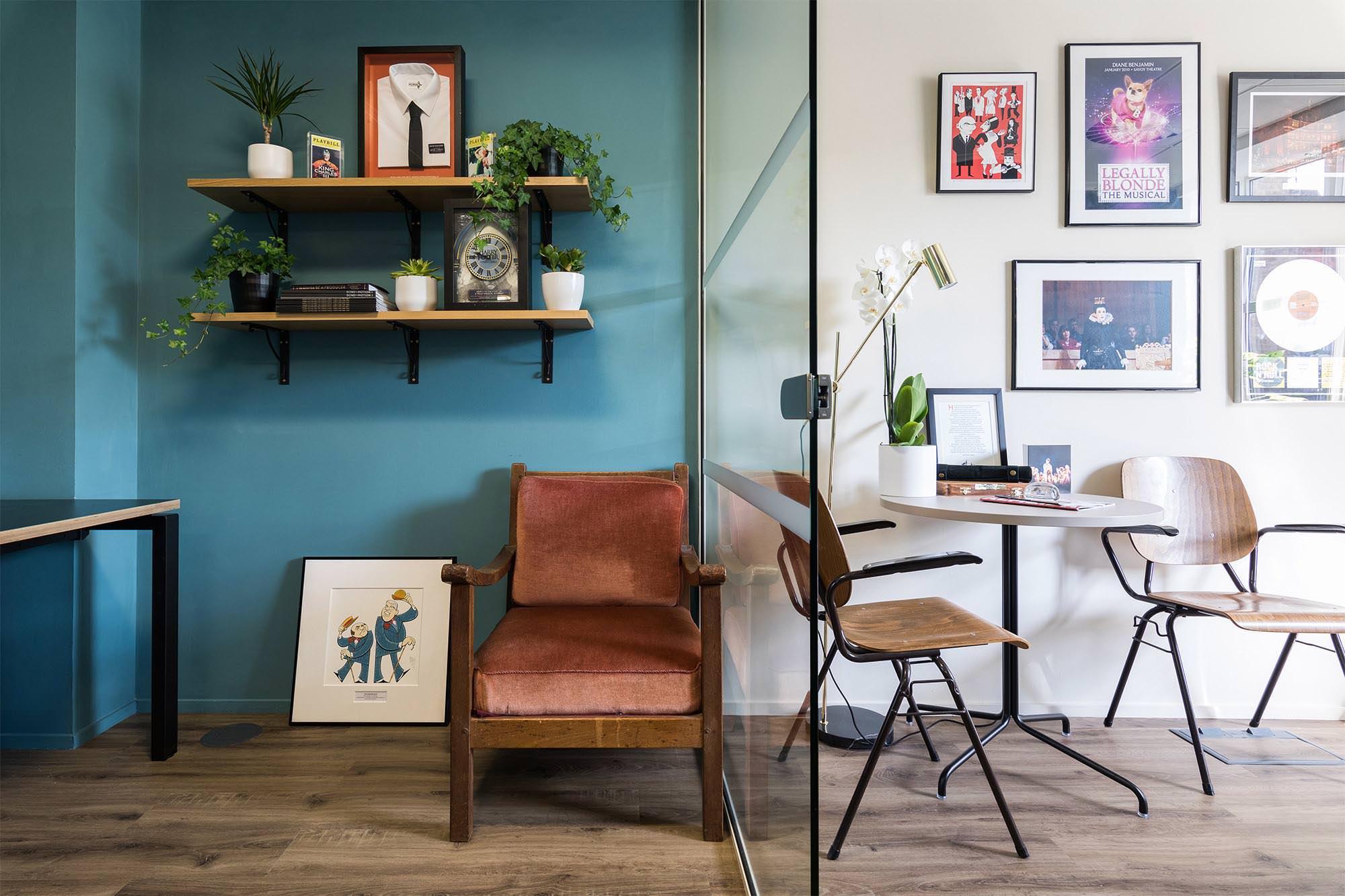 trifle-office-design-sonia-friedman-2.jpg